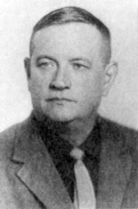 Мельников А.М.